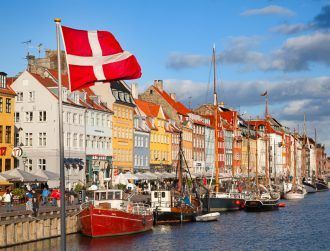 Spektral FX: Apple buys Copenhagen start-up for $30m