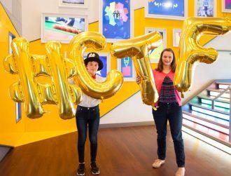 ESB Creative Tech Fest gets set to celebrate young STEM talent