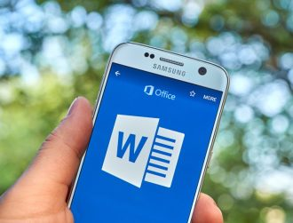 Researchers exploit Microsoft Word using embedded video feature