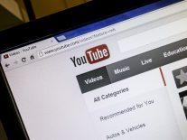 YouTube CEO Susan Wojcicki says EU copyright rule will hurt creators