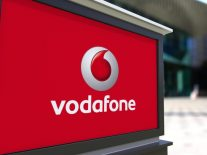 Vodafone and Continual join forces on connected car analytics project