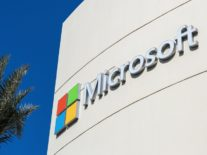 Microsoft open-sources 60,000 patents in effort to protect Linux
