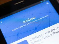 Brexit contingency plan sees crypto exchange Coinbase come to Ireland