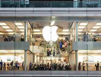 Apple signs $600m licensing deal with Dialog Semiconductor