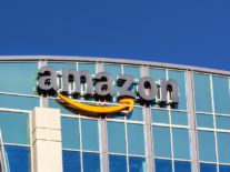 It turns out Amazon's AI hiring tool discriminated against women