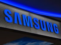 Samsung acquires analytics start-up Zhilabs to aid 5G transition