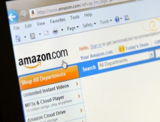 Amazon accused of manipulating customer reviews to favour its own products