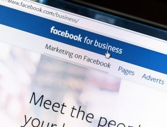 Did Facebook mislead advertisers when it came to video metrics?
