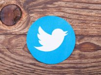 DPC investigating Twitter over alleged short-link data collection