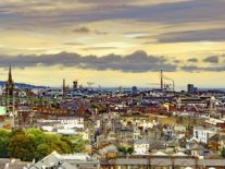 Europe's digital capital: Colt to double Dublin network to 300km of fibre