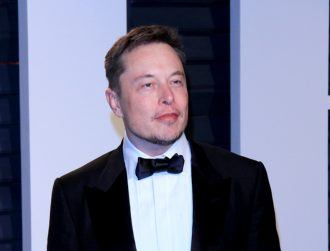 Tesla CEO Musk's bitcoin tweet gets him temporarily silenced on Twitter
