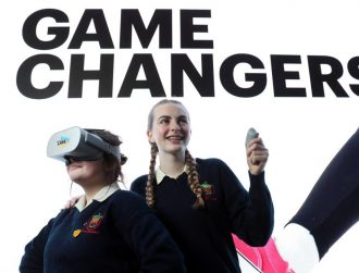 Secondary school girls need more support to pursue STEM careers