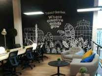 Intel unveils AI incubator partnership with DCU at Talent Garden Dublin
