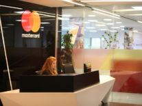 Want to work at Mastercard? Here's what it's like