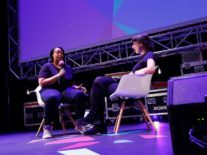 Inspirefest: The Podcast season two set to drop on 23 October