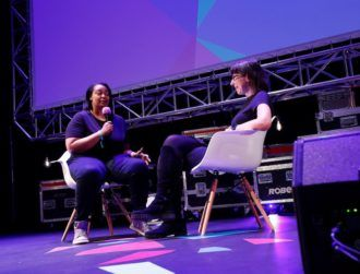 Season two of Inspirefest podcast set to drop on 23 October