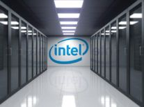 EirGrid to significantly boost electricity supply to Intel plant