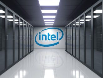 Intel reaches internal diversity goal but resolves to go even further