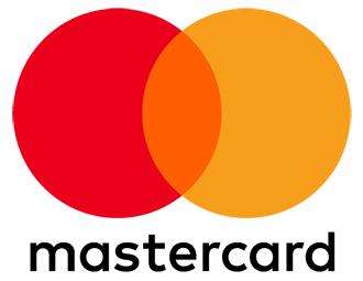 Life at Mastercard