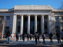 MIT to invest $1bn in major bet on AI and the future of computing