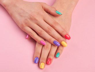 Nail polish free of toxic compound might still have a dirty secret