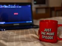 Netflix to raise $2bn in bonds to fund future content and growth