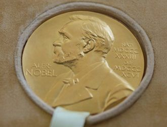 James P Allison and Tasuku Honjo awarded Nobel Prize for cancer therapies