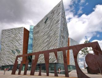 Northern Ireland firms to benefit from £30m Growth Loan Fund II