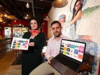 Northern Ireland software player Oroson raises £1.2m