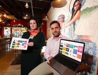 Northern Ireland software player Oroson raises £1.2m