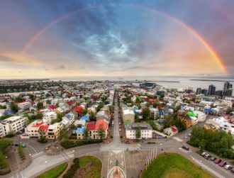 10 cool start-ups from Reykjavík to watch