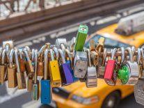 SOSV reveals new blockchain start-up accelerator in New York