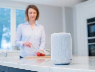 Smart speakers could use updated Soviet spy tech to track user's movements