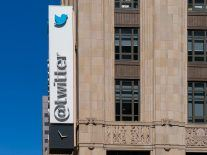 Twitter releases enormous datasets of Russian tweets for data scientists