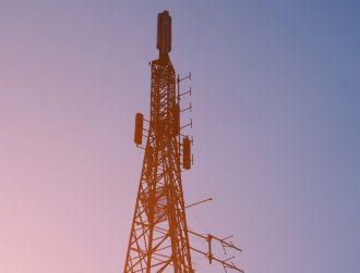 Fujitsu and Ericsson team up on 5G development with new partnership