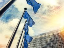 What is happening with the EU ePrivacy Regulation?