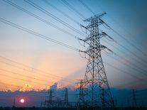 GreyEnergy: New cyberthreat group targets critical infrastructure