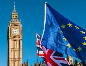 Brexit deadline looms large over Budget 2019