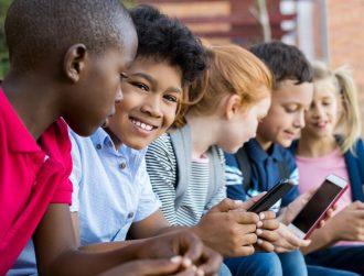New data shows alarming slowdown in global internet access growth