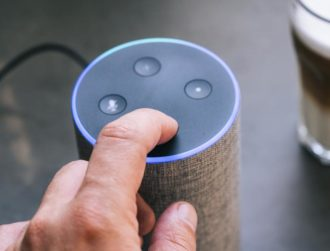 How can you make your smart speaker more secure?