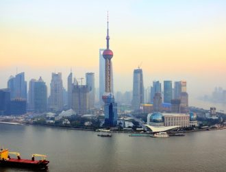 Enterprise Ireland trade mission to China aims to bolster business links