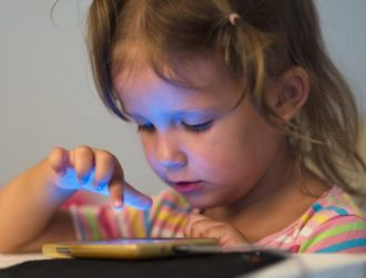 Apps designed for young children are filled with 'manipulative' ads