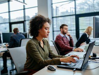 New Cybersecurity Skills Initiative will train 5,000 professionals