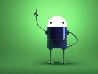 Google appeals €4.34bn Android fine levelled by European Commission