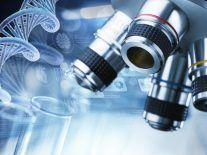 Trinity chair's biopharma start-up Sitryx raises $30m