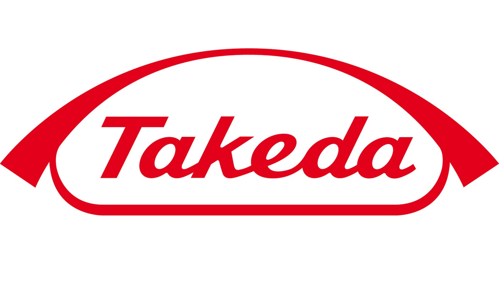 Life at Takeda