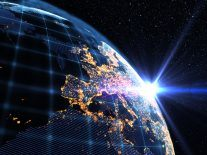 10 European data science start-ups to watch