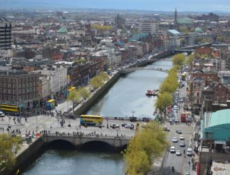 Dublin city's LEO has funded 157 start-up businesses