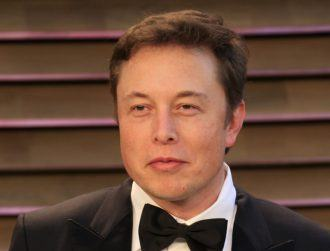 Elon Musk and Tesla must pay a high price over Twitter storm