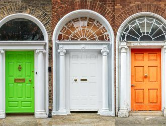 Ireland reveals tough new rules for landlords using Airbnb